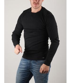 tricko-diesel-t-youth-maglietta-cerna.jpg