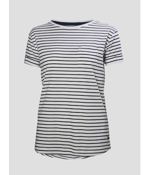 tricko-helly-hansen-w-naiad-t-shirt-barevna.jpg