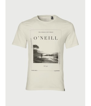 tricko-oneill-lm-frame-t-shirt-bila.jpg