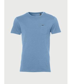 tricko-oneill-lm-jack-s-base-slim-t-shirt-modra.jpg
