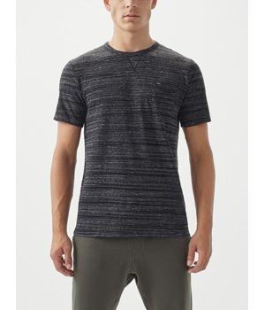 tricko-oneill-lm-jack-s-special-t-shirt-cerna.jpg