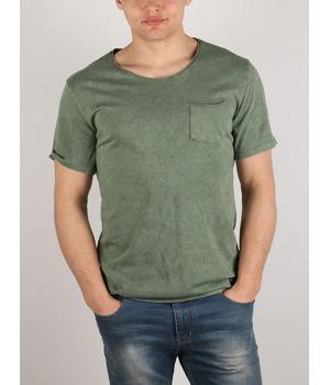 tricko-oneill-lm-jack-s-vintage-t-shirt-zelena.jpg