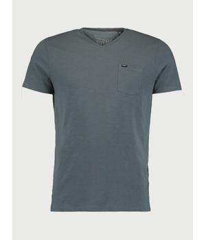 tricko-oneill-lm-jacks-base-v-neck-t-shirt-seda.jpg