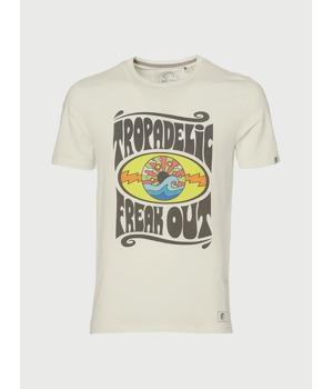 tricko-oneill-lm-oliver-hibert-t-shirt-bila.jpg