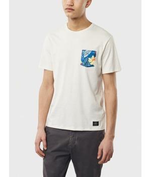 tricko-oneill-lm-pocket-filler-t-shirt-bila.jpg