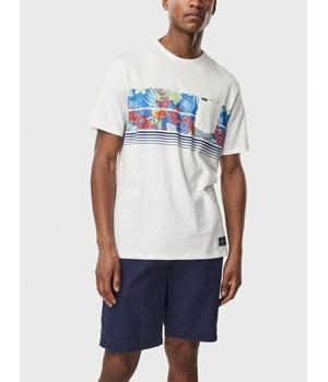 tricko-oneill-lm-stripe-filler-t-shirt-bila.jpg