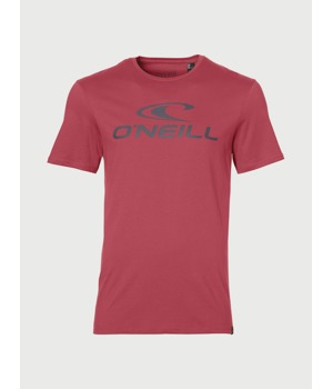 tricko-oneill-lm-t-shirt-cervena.jpg