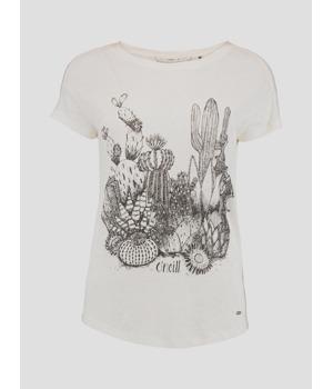 tricko-oneill-lw-cali-nature-t-shirt-bila.jpg
