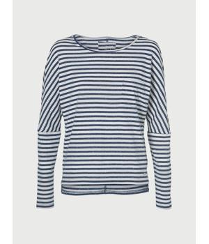 tricko-oneill-lw-essentials-striped-top-modra.jpg
