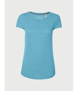 tricko-oneill-lw-essentials-t-shirt-modra.jpg