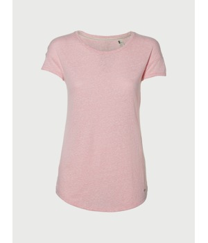 tricko-oneill-lw-essentials-t-shirt-ruzova.jpg