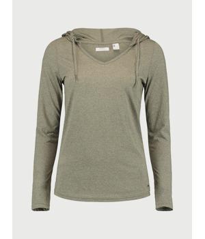 tricko-oneill-lw-marly-long-sleeve-top-zelena.jpg