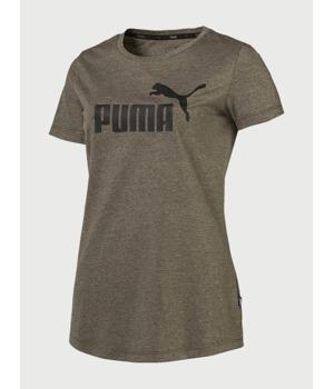 tricko-puma-essentials-heather-tee-hneda.jpg