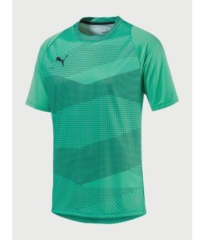 tricko-puma-ftblnxt-graphic-shirt-core-zelena.jpg