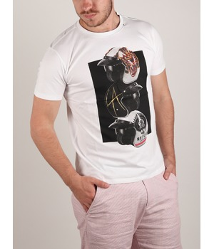tricko-replay-m3418-t-shirt-bila.jpg