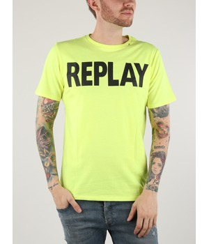 tricko-replay-m3471-t-shirts-zluta.jpg