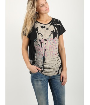 tricko-replay-w3553-t-shirts-barevna.jpg
