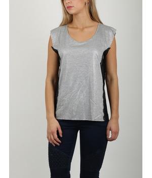 tricko-replay-w3566-t-shirts-seda.jpg