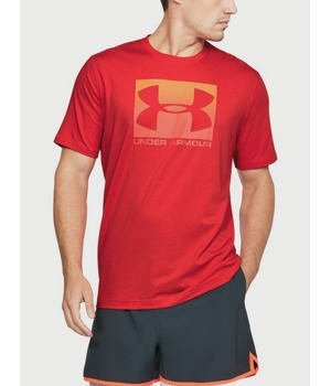 tricko-under-armour-boxed-sportstyle-ss-cervena.jpg