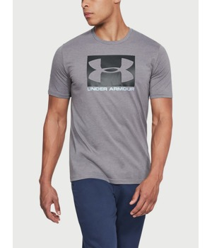 tricko-under-armour-boxed-sportstyle-ss-seda.jpg