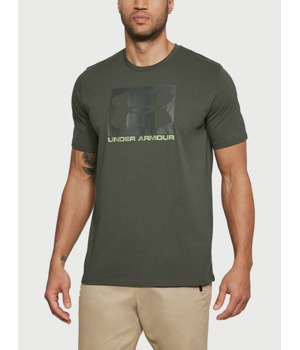 tricko-under-armour-boxed-sportstyle-ss-zelena.jpg