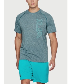 tricko-under-armour-tech-graphic-ss-tee-modra.jpg