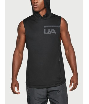 tricko-under-armour-tech-terry-sleeveless-hoodie-cerna.jpg