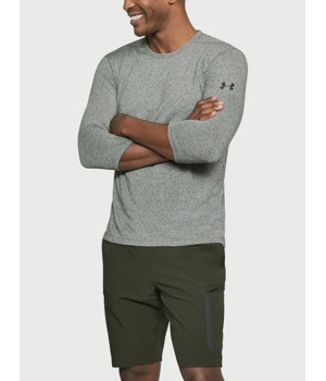 tricko-under-armour-threadborne-utility-t-nov-seda.jpg