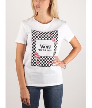 tricko-vans-wm-boxed-rose-checks-white-bila.jpg