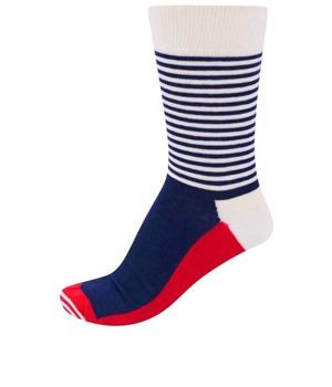 trojbarevne-panske-pruhovane-ponozky-happy-socks-half-stripe.jpg
