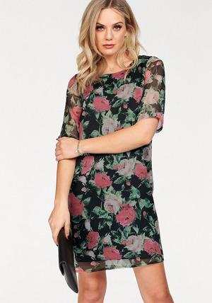 vero-moda-vzorovane-saty-lili-s-kvetinovym-vzorem-vero-moda-cerna-kvetovana.jpg