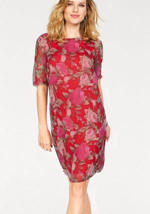 vero-moda-vzorovane-saty-lili-s-kvetinovym-vzorem-vero-moda-cervena-kvetinova.jpg