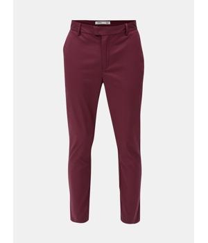 vinove-slim-fit-kalhoty-burton-menswear-london.jpg