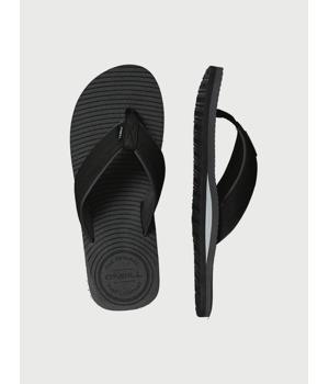 zabky-oneill-fm-koosh-slide-flip-flops-cerna.jpg