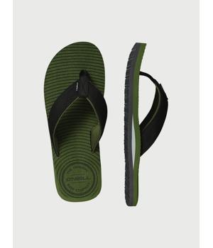 zabky-oneill-fm-koosh-slide-flip-flops-zelena.jpg