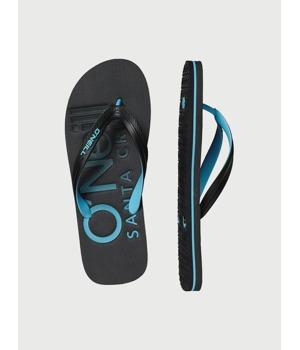 zabky-oneill-fm-profile-flip-flops-cerna.jpg