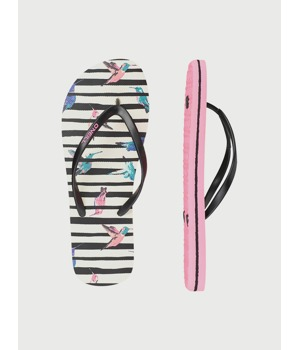 zabky-oneill-fw-summer-print-flip-flops-barevna.jpg