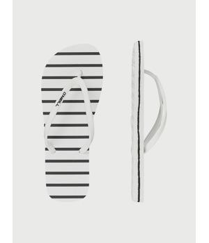 zabky-oneill-fw-tropadelic-print-flip-flops-bila.jpg