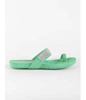 zabky-primadonna-calzatura-birke-zelena.jpg