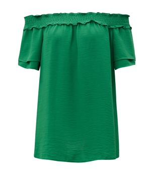 zelena-halenka-s-odhalenymi-rameny-dorothy-perkins-tall.jpg