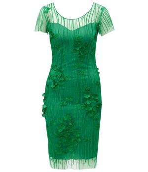 zelene-krajkove-saty-miss-grey-fathia.jpg