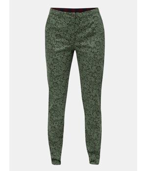zelene-kvetovane-kalhoty-blutsgeschwister.jpg