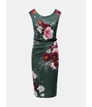 zelene-kvetovane-saty-scarlett-b.jpg