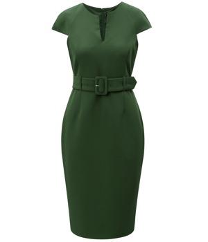 zelene-pouzdrove-saty-s-paskem-dorothy-perkins.jpg