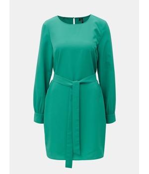 zelene-saty-s-dlouhym-rukavem-vero-moda-june.jpg