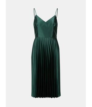 zelene-saty-s-plisovanou-sukni-dorothy-perkins.jpg