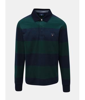 zeleno-modre-panske-pruhovane-polo-tricko-s-dlouhym-rukavem-gant.jpg