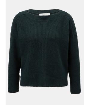 zeleny-oversize-svetr-jacqueline-de-yong-mille.jpg