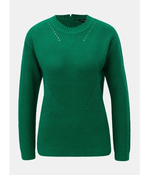 zeleny-svetr-se-zipem-na-zadech-dorothy-perkins.jpg