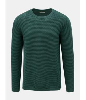 zeleny-vzorovany-svetr-dstrezzed.jpg